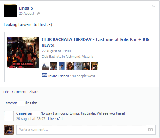 2013-Quote-Linda-LookingForwardandCAM