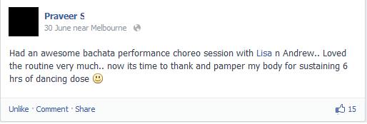 2013-Quote-Praveer-AwesomeChoreo Session