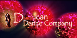 Dominican Dance Company