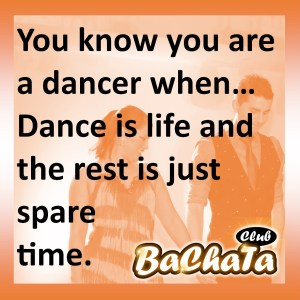 Club_Bachata_Dancing_Melbourne_04